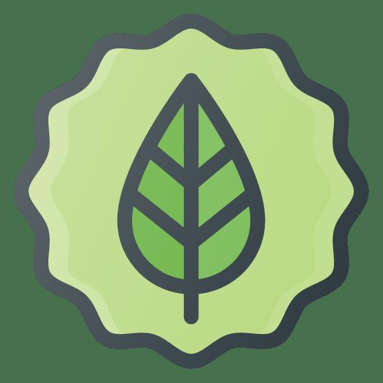 logo traitement naturel bio